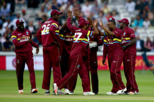 SANDALS RESORTS ANNOUNCED AS THE NEW LONG-TERM PRINCIPAL SPONSOR OF THE WINDIES