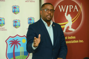 WIPA/CWI Announces Health Insurance for Players